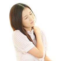 札幌 交通事故治療